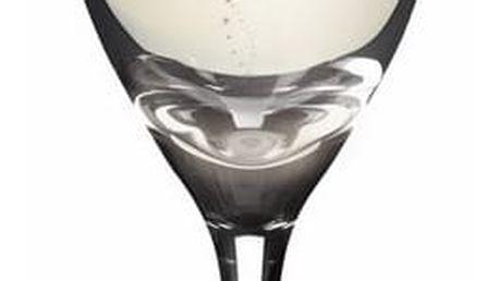 Sklenice na šampaňské Tescoma SOMMELIER