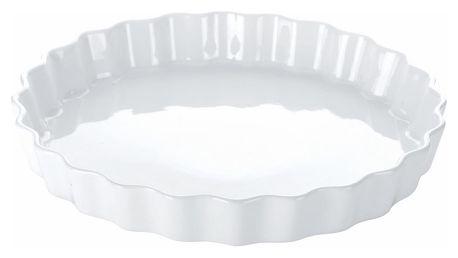 Tescoma Gusto kulatá forma s vlnitým okrajem