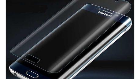 Ochranné sklo pro Samsung S6 Edge/S6 Edge Plus/S7/S7 Edge