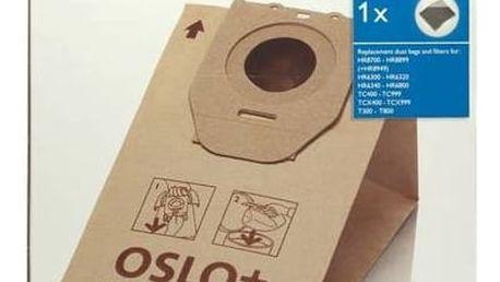 Sáčky do vysavače Philips HR6938/10