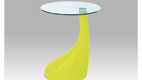 Přístavný stolek PALMA