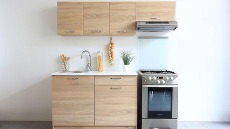 Kuchyňská sestava DELTA 180