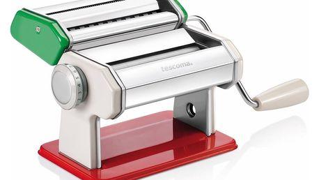 Tescoma Delícia Strojek pro připravu těstovin,