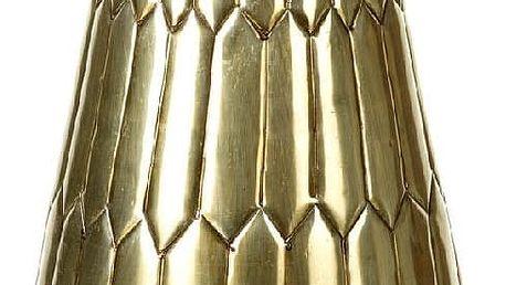 Váza Priya - doprava zdarma!