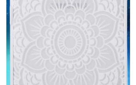 Ochranné pouzdro na Samsung s ornamenty
