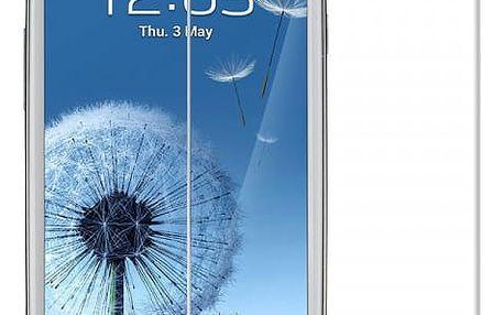 Tvrzené sklo pro Samsung Galaxy S3 i9300