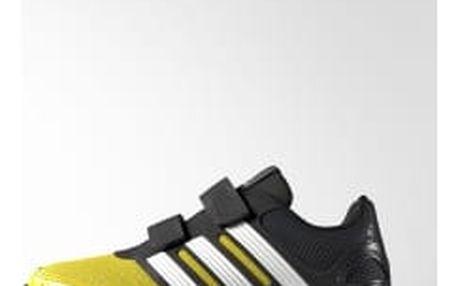 Dětské běžecké boty adidas lk sport CF K 30 BYELLO/FTWWHT/CARBON