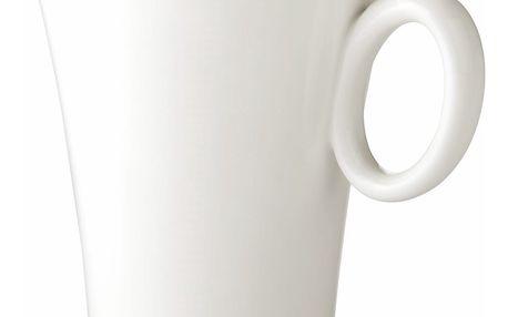 Tescoma Allegro Hrnek na kávu latte,