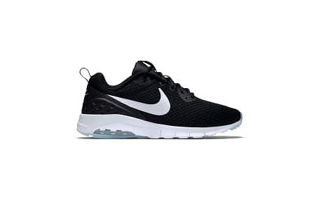 Pánské tenisky Nike AIR MAX MOTION LW 46 BLACK/WHITE