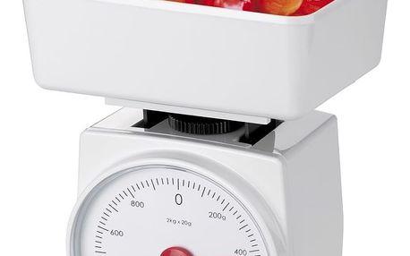 Tescoma Kuchyňské váhy ACCURA 2.0 kg
