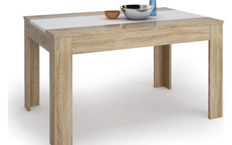 Jídelní stůl NORA