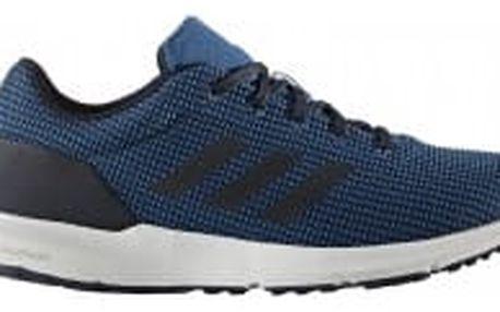 Pánské běžecké boty adidas cosmic m 41 CORBLU/NTNAVY/FTWWHT