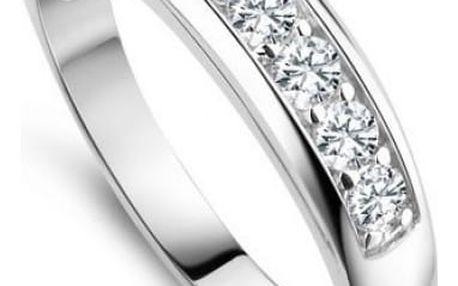 Prsten se sedmi kamínky