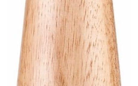 Tescoma Virgo wood Mlýnek na sůl/pepř 28 cm, 28 cm