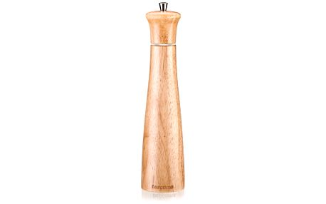 Tescoma Virgo wood Mlýnek na sůl/pepř 24 cm, 24 cm