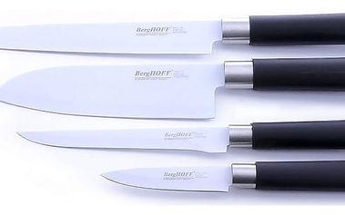 Sada nožů Studio