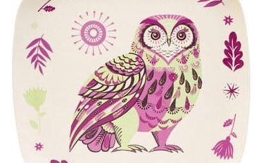 Podnos Wildwood Owl