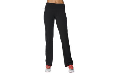 Asics Workout Pant M