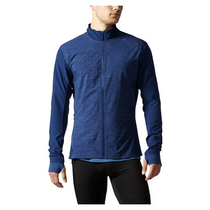 adidas Supernova Storm Jacket Men M