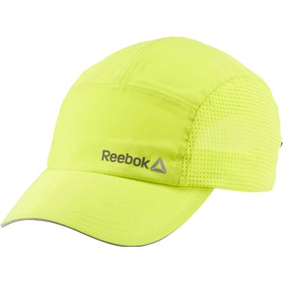 Reebok One Series Running Performance Cap XL