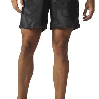adidas Supernova TKO Reversible Short Men L-7