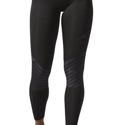 adidas Supernova TKO Long Tight Women L