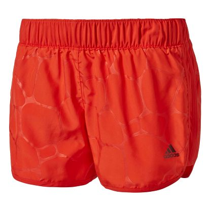 adidas M10 Energized Boost Short Women L-4