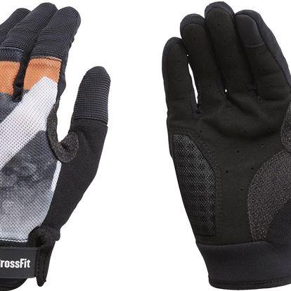 Reebok CrossFit Mens Training Glove L