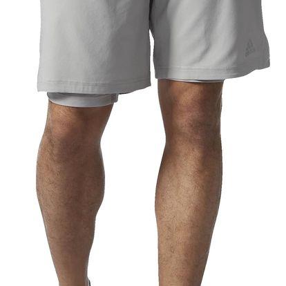 adidas SupernovaDual Short Men 2XL-9