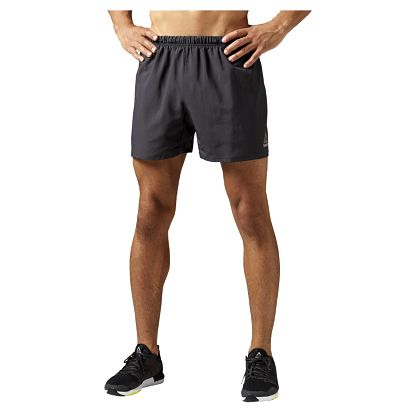 Reebok Running Essentials 5 Inch Short L