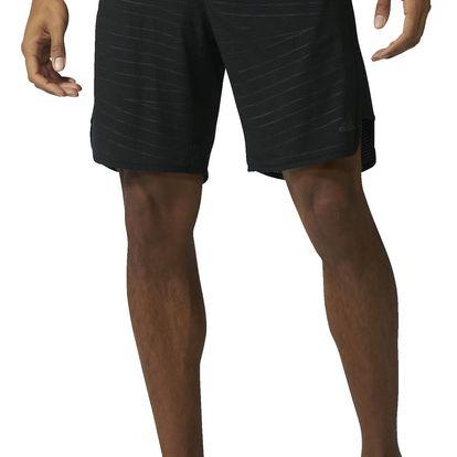 adidas Supernova TKO Cool Short Men 2XL-9