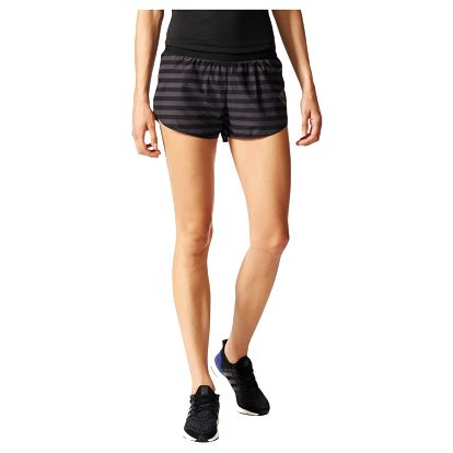 adidas adizero Split Short Women XS-2