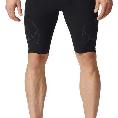 adidas adizero Sprintweb Short Tight Men L