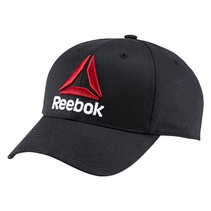 Reebok One Series Baseball Cap L