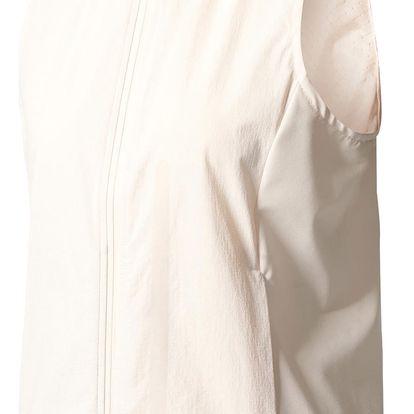 adidas Ultra RGY Vest Women S