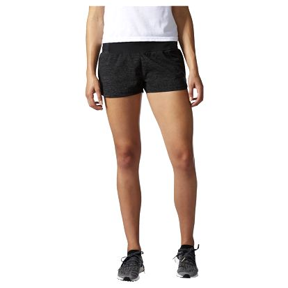 adidas Supernova Glide Short Women 2XS-2