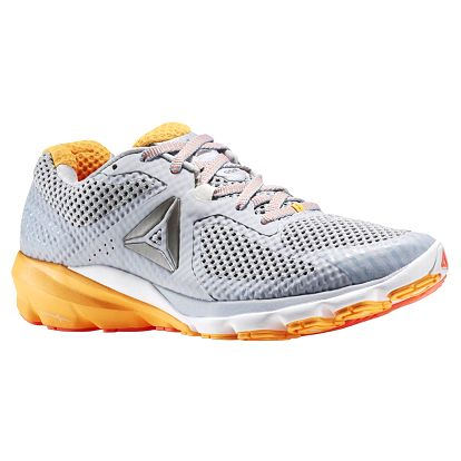 Reebok One Series Harmony Road 42,5