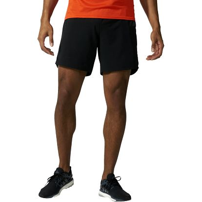 adidas Response Short Men 2XL-7