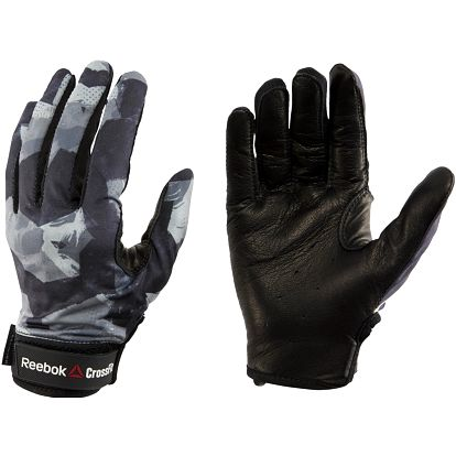 Reebok CrossFit Mens Competition Glove XL