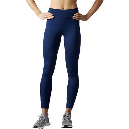 adidas Supernova Long Tight Women M