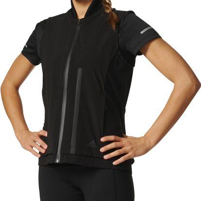 adidas Ultra RGY Vest Women L