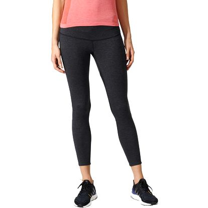adidas Ultra Knit 7/8 Tight Women M