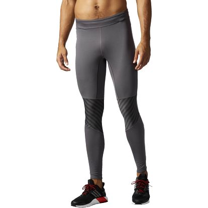 adidas Supernova Long Graphic Tight Men M