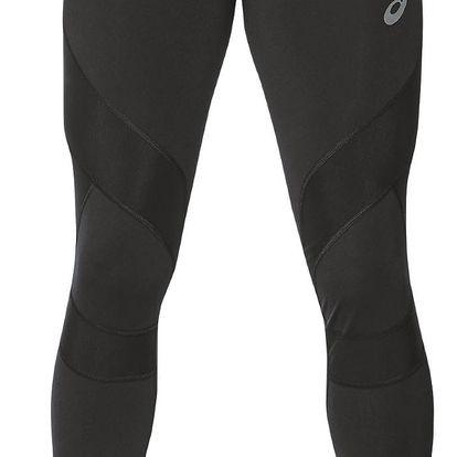 Asics Leg Balance Tight XL