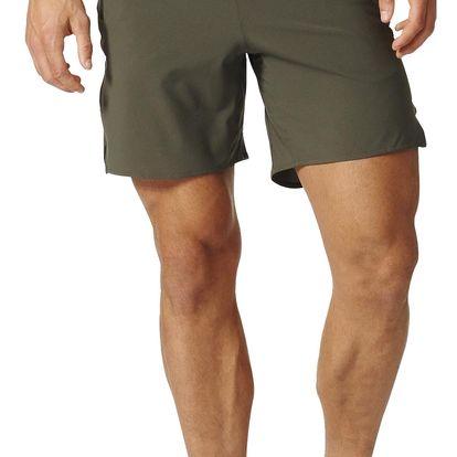 adidas Ultra RGY Short Men L-9