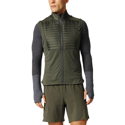adidas Ultra RGY Vest Men S