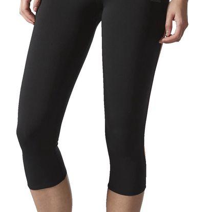 adidas Response 3/4 Tight Women XS