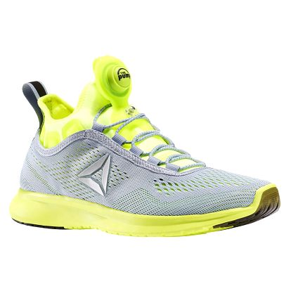 Reebok Pump Plus Tech 40,5