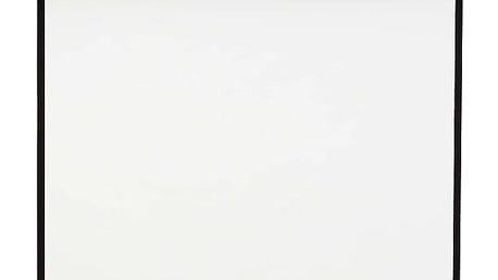 NOBO Nástěnné projekční plátno, 150x104cm (16:10) - 1902391W