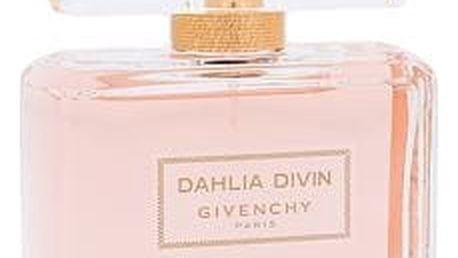 Givenchy Dahlia Divin 75 ml EDT W